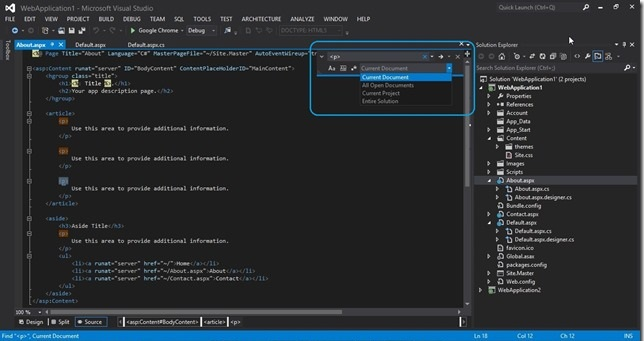 Visual-Studio-2012-Find
